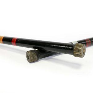 Pravá tyč Renault Kangoo